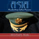 ASIA Featuring John Payne - Military Man