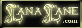 Visit lanalane.com