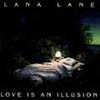 Love is an Illusion 95