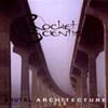 Rocket Scientists - Brutal Architecture