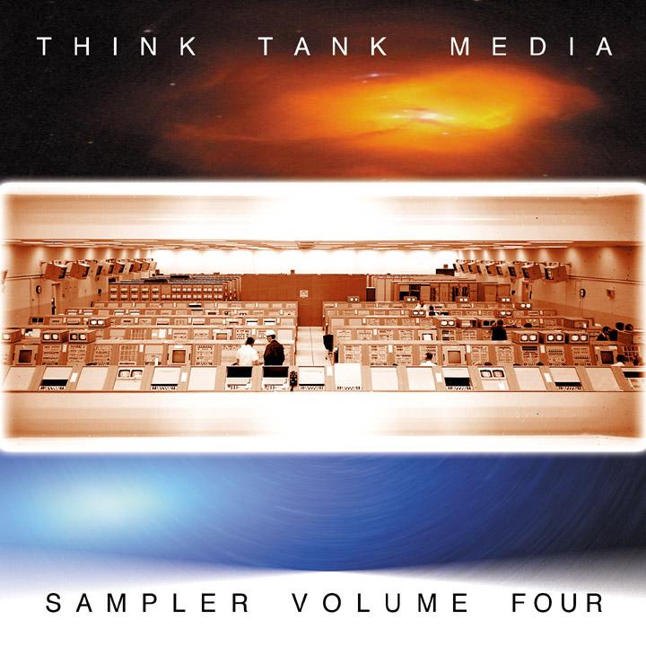 Sampler Volume 4