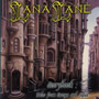 Lana Lane - Storybook DVD