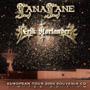 Lana Lane 2003 European Tour Souvenir CD